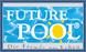 future-pool