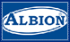 albiongroup
